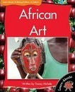 African Art - Tracey Michele