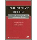 Injunctive Relief