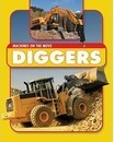 Diggers - Andrew Langley