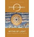 Myths of Light