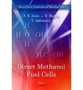 Direct Methanol Fuel Cells