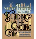 Building the Cycling City