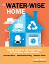 The Water Wise Home