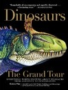 Dinosaurs - The Grand Tour