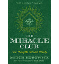 The Miracle Club