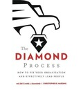 The Diamond Process