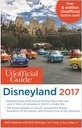 The Unofficial Guide to Disneyland 2017