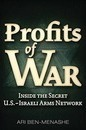 Profits of War