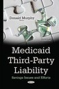 Medicaid Third-Party Liability