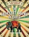 Greatest Shows on Earth
