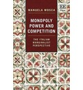 Monopoly Power and Competition