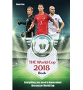 The World Cup 2018 Book