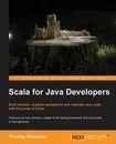Scala for Java Developers
