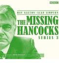 The Missing Hancocks: Series 3