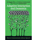 Adaptive Interaction and Dementia