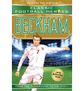Beckham (Classic Football Heroes - Limited International Edition)