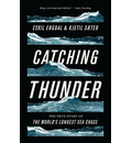 Catching Thunder