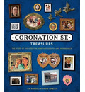 Coronation Street Treasures