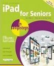 iPad for Seniors in Easy Steps