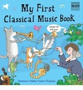 My First Classical Music Book