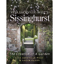 Vita Sackville-West's Sissinghurst