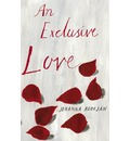 An Exclusive Love