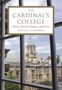 The Cardinal's College