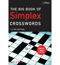 The Big Book of Simplex Crosswords from The Irish Times - Mary O'Brien