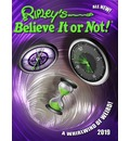 Ripley's Believe It or Not! 2019