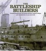 The Battleship Builders