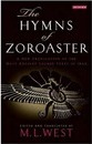The Hymns of Zoroaster