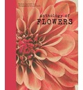 Anthology of Flowers