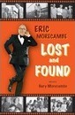 Eric Morecambe Lost and Found