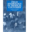 Field Hydrology in Tropical Countries