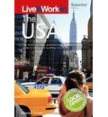 Live & Work in the USA