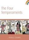 The Four Temperaments