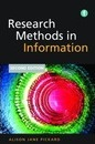Research Methods in Information
