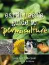 Earth User's Guide to Permaculture