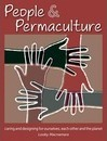 People & Permaculture Design
