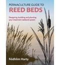 Permaculture Guide to Reed Beds