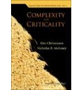 Complexity And Criticality
