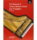 The Manual of Scales, Broken Chords and Arpeggios