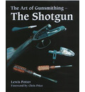 The Art of Gunsmithing