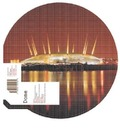 Dome: a Photographic Record of the Millennium Dome - S. Perkins