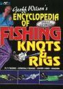 Geoff Wilson's Encyclopedia of Fishing Knots & Rigs