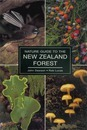 Nature Guide To The NZ Forest