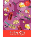 In the City in Maori and English - ahurewa kahukura