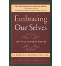 Embracing Our Selves - Hal Stone