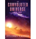 Convoluted Universe: Book Three