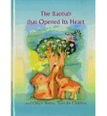 Baobab that Opened Its Heart*****************